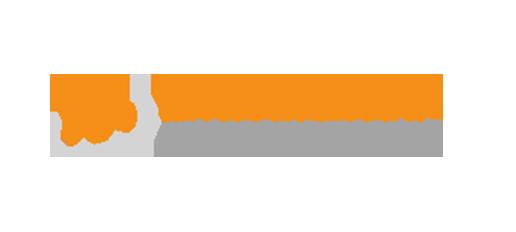logo-_0001_dagmar