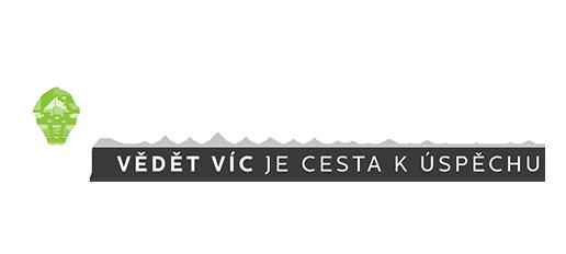 logo-_0003_chytry